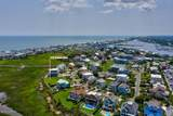 428 Oceana Way - Photo 6