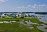 428 Oceana Way - Photo 8