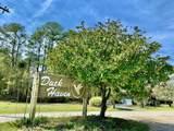 2057 Duck Haven Avenue - Photo 8