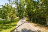 106 Brandywine Boulevard - Photo 2