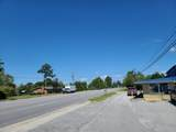 124 Kinston Highway - Photo 2