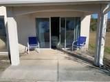 10155 Beach Drive - Photo 19