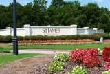 2571 St James Drive Drive - Photo 5