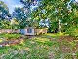 810 Dogwood Drive - Photo 1