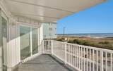 201 Carolina Beach Avenue - Photo 28
