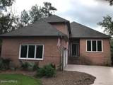 215 Sycamore Forest Drive - Photo 1