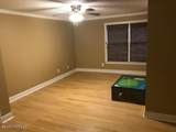 215 Sycamore Forest Drive - Photo 13