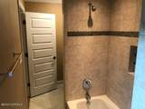 215 Sycamore Forest Drive - Photo 14
