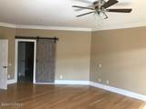 215 Sycamore Forest Drive - Photo 9