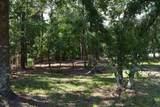 1617 Grandiflora Drive - Photo 2
