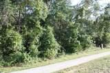 2103 Oak Island Drive - Photo 2