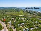 2103 Oak Island Drive - Photo 3