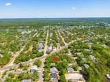 2103 Oak Island Drive - Photo 5