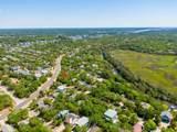 2103 Oak Island Drive - Photo 6