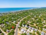2103 Oak Island Drive - Photo 7