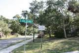 2103 Oak Island Drive - Photo 9