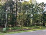 Lot 105 Persimmon Road - Photo 3