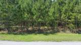 Lot 35 Eagle Trace Drive - Photo 2