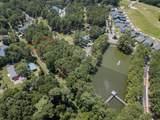 9142 Lake Road - Photo 2