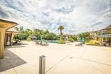 640 Village Park Drive - Photo 20