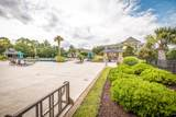 640 Village Park Drive - Photo 42
