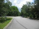 3568 Concordia Avenue - Photo 10
