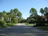 3568 Concordia Avenue - Photo 8