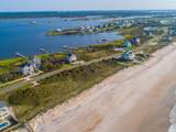 604 New River Inlet Road - Photo 13