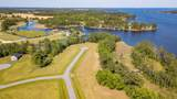 Lot 29 Pointe Harbor Drive - Photo 1