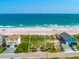 1507 Ocean Boulevard - Photo 3