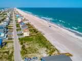 1507 Ocean Boulevard - Photo 4