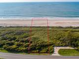 610 New River Inlet Road - Photo 1