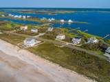 610 New River Inlet Road - Photo 4