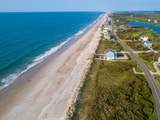 610 New River Inlet Road - Photo 5