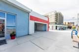 12 Pavilion Avenue - Photo 13