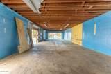 12 Pavilion Avenue - Photo 15