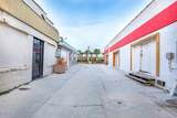 12 Pavilion Avenue - Photo 24