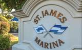 2751 St. James Drive - Photo 2