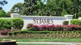 2751 St. James Drive - Photo 6