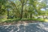 31 Olde Oak Lane - Photo 3