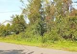 1208 Swordfish Lane - Photo 1