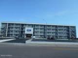 711 Lumina Avenue - Photo 1