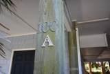 100 Asbury Avenue - Photo 46