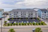 600 Carolina Beach Avenue - Photo 1