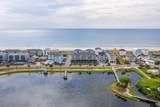 600 Carolina Beach Avenue - Photo 19