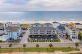 600 Carolina Beach Avenue - Photo 2