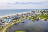 600 Carolina Beach Avenue - Photo 20