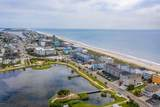600 Carolina Beach Avenue - Photo 21