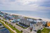 600 Carolina Beach Avenue - Photo 22