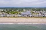600 Carolina Beach Avenue - Photo 25